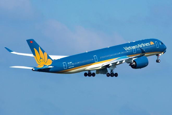 12 loại giấy tờ có thể dùng thay CMND khi đi máy bay(Ảnh minh họa).