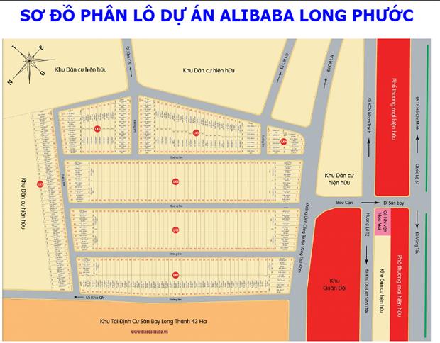 Địa ốc AM: Công ty TNHH Jeil-Tech Vina chưa được cấp ĐTM, xử lý vi phạm trên đất nông nghiệp ở Phú Quốc