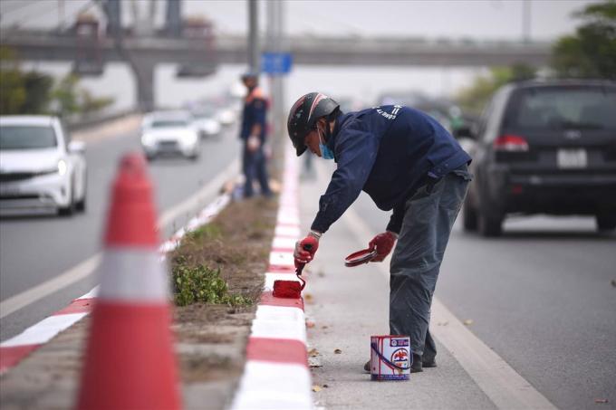 Dự kiến, hội nghị thượng đỉnh Mỹ-Triều lần 2 diễn ra vào ngày 27-28.2 tại Hà Nội.