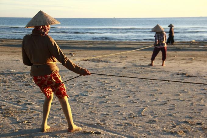 Thừa Thiên Huế: Những