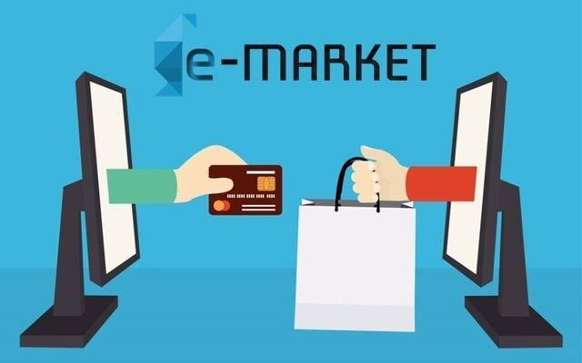 """Các doanh nghiệp thương mại điện tử quy mô nhỏ hoặc không có nguồn ngân sách lớn sẽ phải chọn cách làm khác, không thể lao vào cuộc đua """"đốt tiền"""" như các đối thủ trường vốn."""