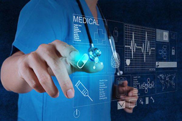 """Phần mềm trí tuệ nhân tạo """"IBM Watson for Oncology"""" đã được ứng dụng ở 13 quốc gia"""