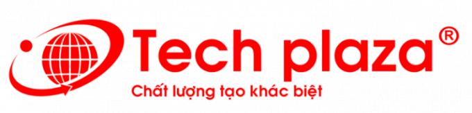 Tech Plaza - Đơn vị phân phối màn hình cảm ứng Gamen duy nhất tại Việt Nam.