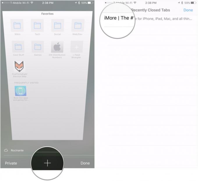 Những tính năng ẩn trên hệ điều hành iOS
