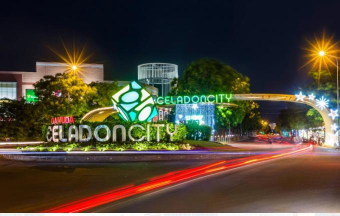 Dân hối hận vì chủ đầu tư Celadon City không thực hiện đúng cam kết khi giao nhà?