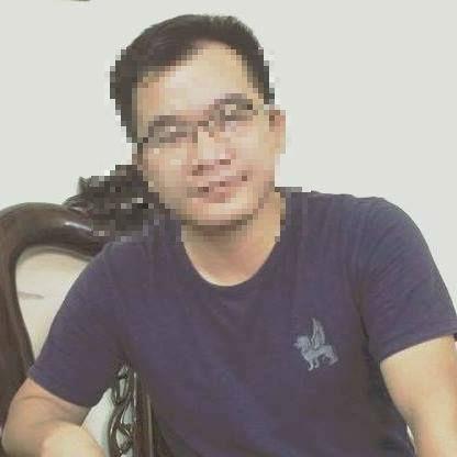 Phóng viênĐinh Hữu Dư.