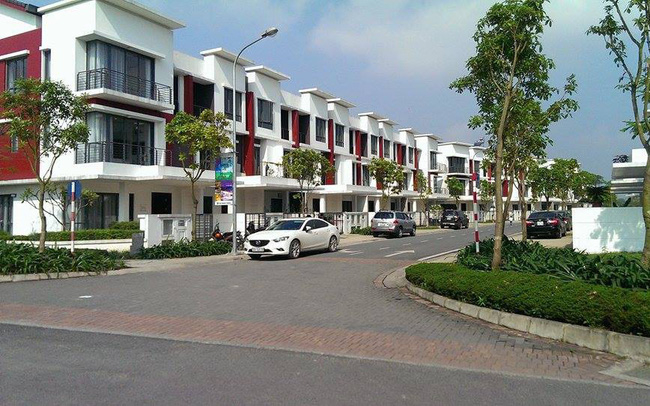 Giá thuê mặt bằng kinh doanh tại quận Tân Bình ngày càng tăng cao