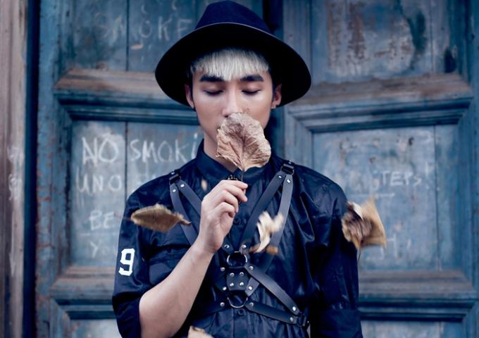 Giải thưởng quan trọng nhất Ca sỹ (nhóm nhạc, ban nhạc) của năm đề cử năm, Sơn Tùng M-TP cũng ghi danh. Ảnh: Internet