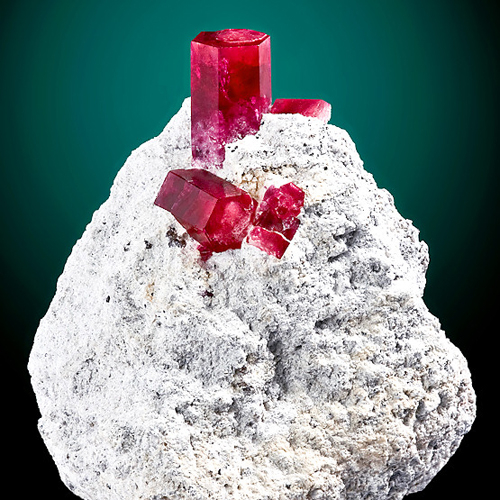 10 loại đá quý đắt nhất thế giới