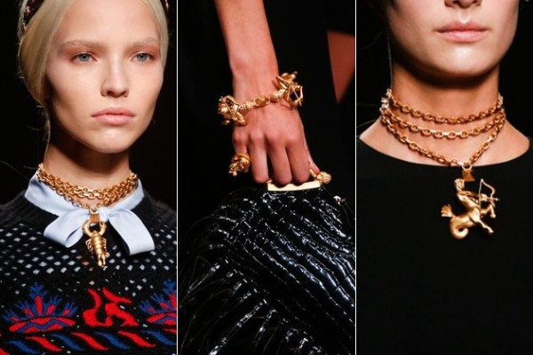 Cách phối đồ và phụ kiện trang sức phù hợp với mọi vóc dáng