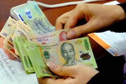 Kinh tế 24h: Lương cơ sở tăng lên 1,39 triệu đồng/tháng,