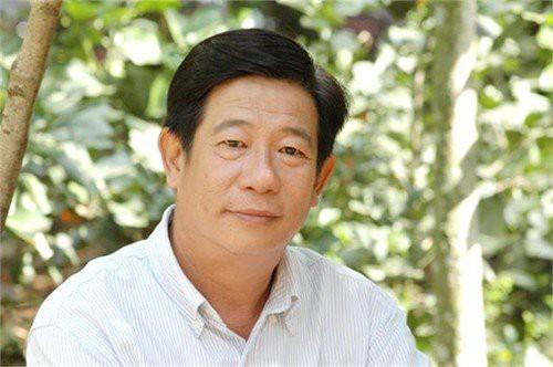 Diễn viên Nguyễn Hậu qua đời vì bạo bệnh, anh giấu không cho ai biết nên khi anh ra đi nhiều người rất bất ng