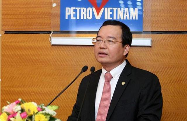 Ông Khánh là Chủ tịch Hội đồng thành viên thứ 2 liên tiếp của PVN phải rời ghế Chủ tịch chỉ trong khoảng 1 năm ngồi vào ghế này sau ông Nguyễn Xuân Sơn.