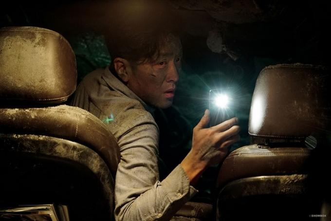 10 bộ phim Châu Á được kỳ vọng gây sốt cuối năm 2016