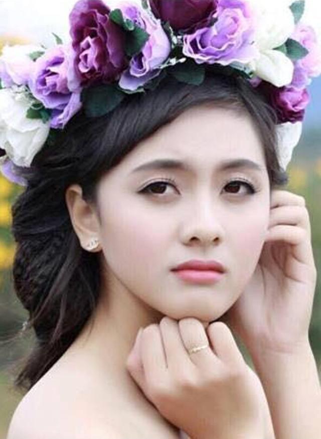 Nguyễn Thị Hoài Anh (SN 1998, TPHCM).