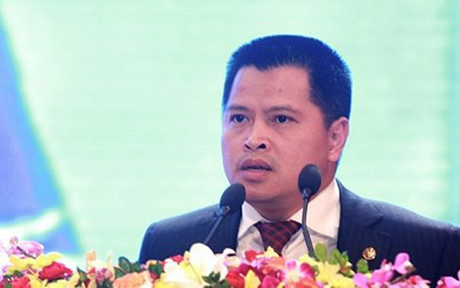 Việc VPBank niêm yết đã đưa gia đình ông Ngô Chí Dũng trở thành gia đình quyền lực nhất trong giới ngân hàng.