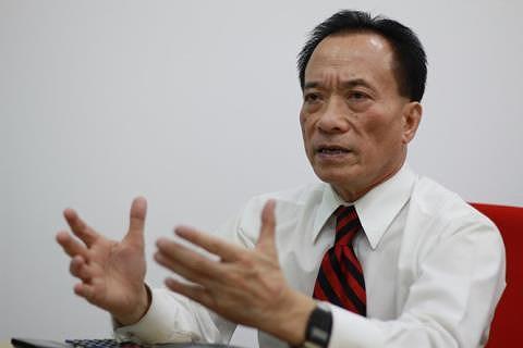 Chuyên gia Tài chính Ngân hàng- TS Nguyễn Trí Hiếu