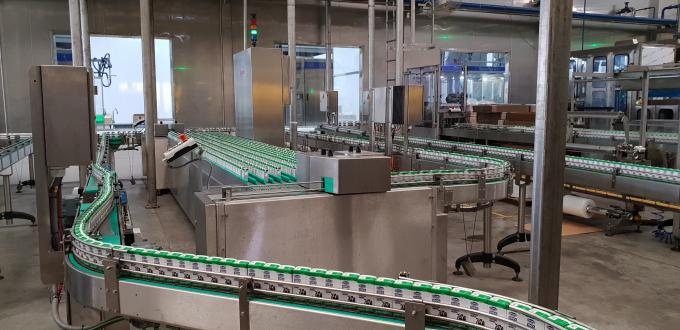 Vinamilk đầu tư 4000 tỷ đồng xây dựng trang trại tại Cần Thơ