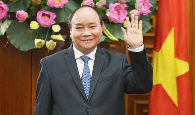 Thủ tướng Nguyễn Xuân Phúc sẽ dẫn đầu Đoàn đại biểu cấp cao Việt Nam tham dự Phiên thảo luận chung cấp cao Khóa 73 Đại hội đồng Liên hợp quốc.