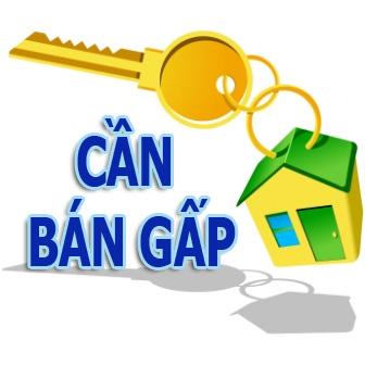 Các thông tin rao bán nhà được nhiều người   quan tâm nhưng chủ yếu đến từ phía môi giới
