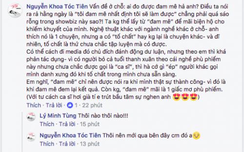 """Bất chấp """"gạch đá"""" dư luận, MV """"Từ hôm nay"""" của Chi Pu lọt top 4 trending Youtube"""