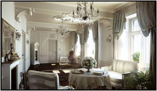 góc nhỏ bên trong căn hộ D'. Le Roi Soleil, nơi đón trọn những tia nắng mặt trời.
