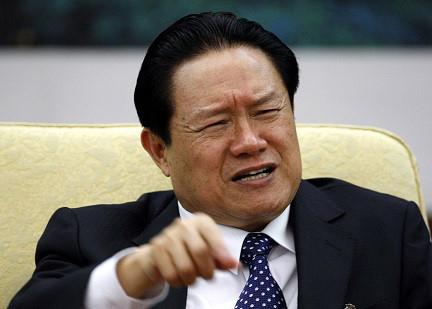 Ông Chu sở hữu tới hơn 300 ngôi nhà.