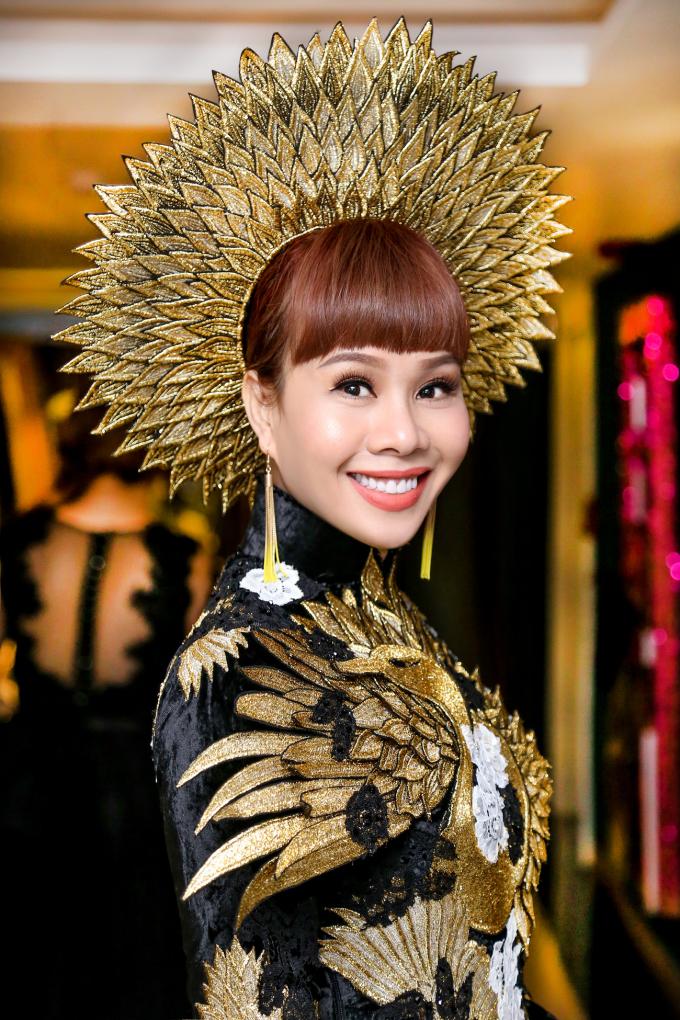 World Top Awards 2017 là sự kiện vinh danh những cá nhân và thương hiệu thành công nhất của Thái Lan cũng như các nước khác trong khu vực.