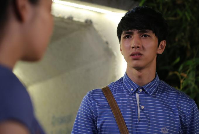 Đi qua mùa hạ: Bộ phim về đời sống giới trẻ hứa hẹn gây sốt màn ảnh Việt