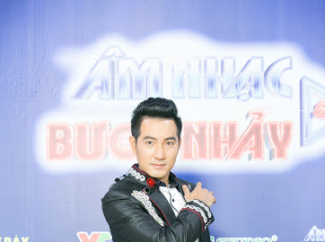 Nguyễn Phi Hùng muốn chu du khắp nước để ca hát và thưởng thức món ngon