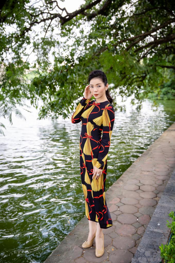Đêm nhạc sắp tới của Lệ Quyên diễn ra Hà Nội được đầu tư lên tới 5 tỷ đồng.