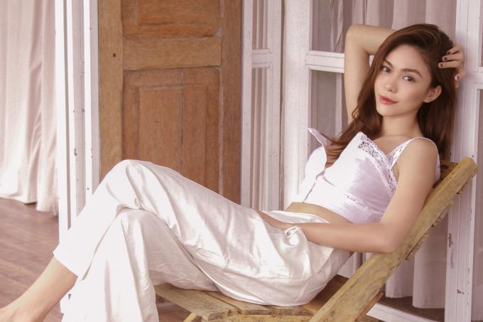 Sau cuộc thi, nhiều cánh cửa cơ hội cũng rộng mở hơn với cô. Có thể nói Mâu Thủy là một trong số những cái tên thành công nhất tính đến thời điểm hiện tại sau khi bước ra khỏi cuộc thi Vietnam's Next Top Model.