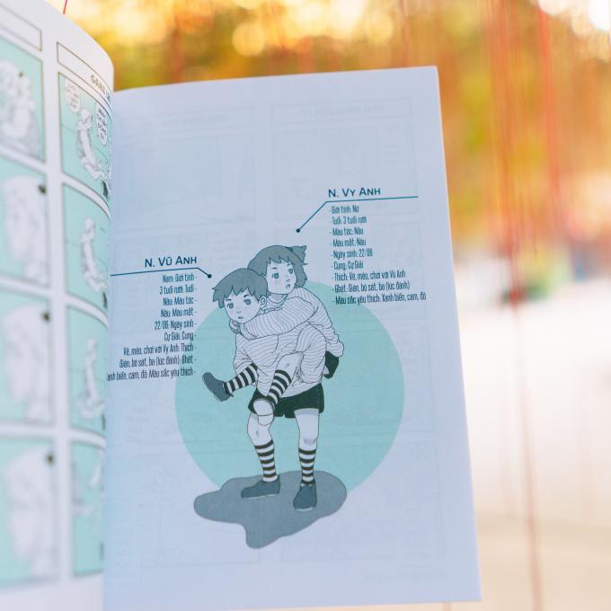 Tác giả 9X hai lần nhận giải thưởng sáng tác của Nhật Bản ra mắt sách