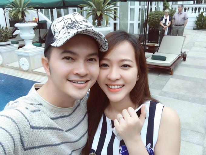 """Nam Cường tiết lộ: """"Chạy show Tết sợ gặp phải xe chị Phi Nhung, anh Hoài Linh"""""""