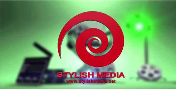 Công ty truyền thông Stylish Media tuyển gấp biên tập viên truyền hình làm việc tại TP Hồ Chí Minh