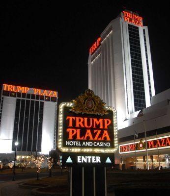 Tiểu sử tổng thống Mỹ mới đắc cử Donald Trump