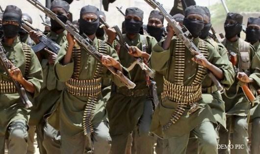 Al Qaeda đang trở nên nguy hiểm hơn IS?