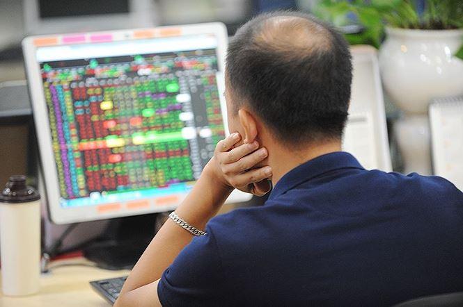 Nhà đầu tư quan tâm đặc biệt đến cổ phiếu Hoàng Anh Gia Lai sau khi có thông tin được rót tỷ USD