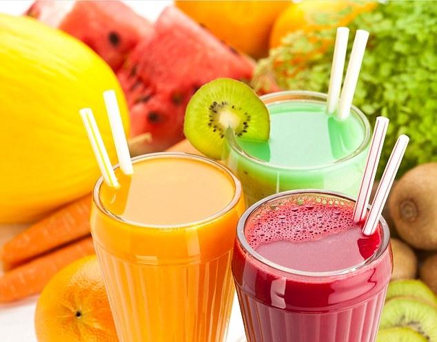 6 loại thực phẩm dinh dưỡng cho bé bữa sáng lành mạnh - Ảnh 6
