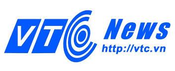 VTC News tuyển dụng