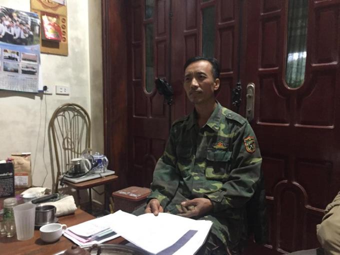 Nguyễn Thanh Minh gửi đơn kêu cứu tới Tòa soạn Pháp luật Plus mong cơ quan báo chí vào cuộc xác minh vụ việc.