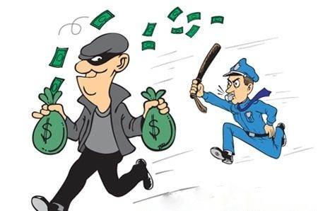Kết quả hình ảnh cho ăn trộm