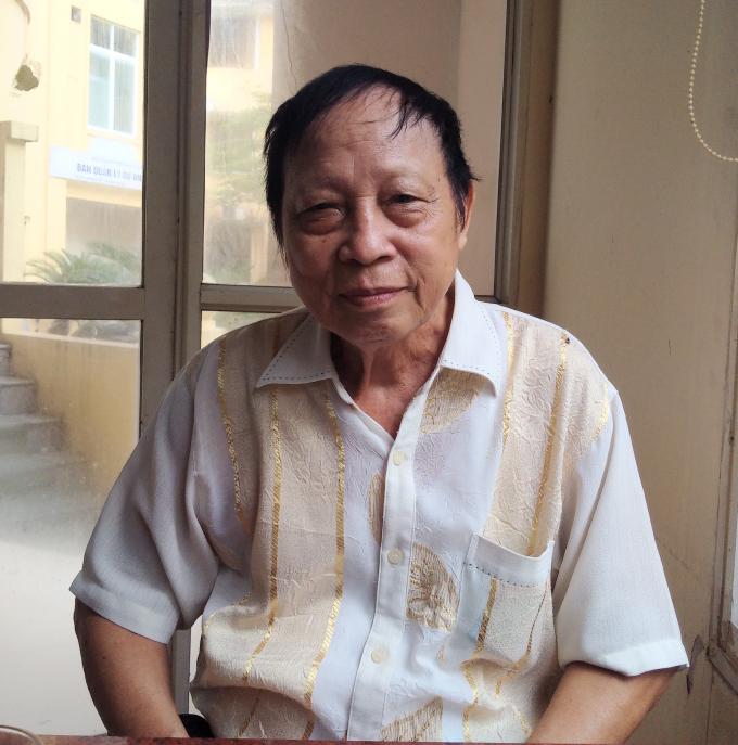 Ông Kim vẫn liên tục đề nghị UBND tỉnh Yên Bái giao đất cho mình.