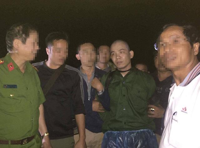 Bộ trưởng Tô Lâm đánh giá cao về chiến công đặc biệt xuất sắc của các
