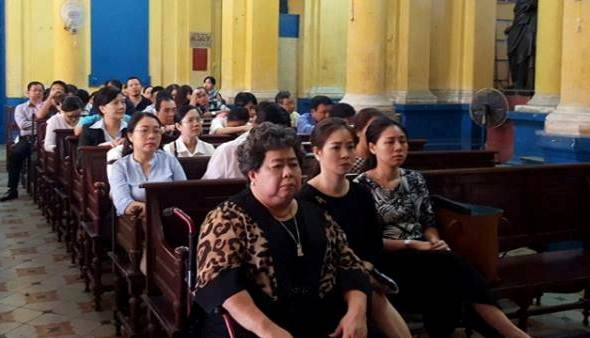 Việc xử lý vật chứng trong vụ án liên quan Hứa Thị Phấn đang gây nhiều tranh cãi.