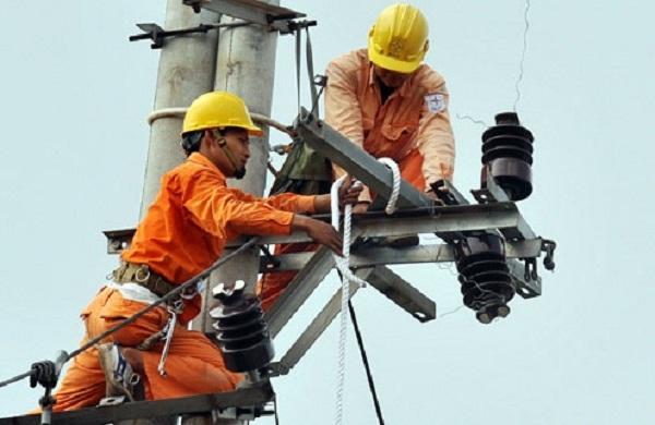 Hình ảnh Bộ Công Thương chính thức phê duyệt khung giá bán buôn điện mới số 1