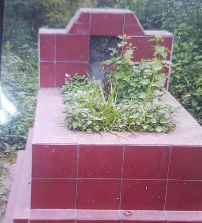 Hiện nay gia đình ông Kế hoài nghi ngôi mộ của Nguyễn Qúy Thị chuyển về nghĩa trang Đại Mỗ là ngôi mộ giả.