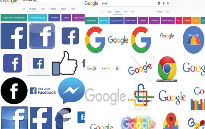 Trên thực tế, các nhà mạng Việt Nam đang cho thuê, thậm chí miễn cước dịch vụ cho thuê đặt máy chủ và cước kết nối Internet cho Google, Facebook. Và đây đều là các máy chủ quản lý dữ liệu người dùng