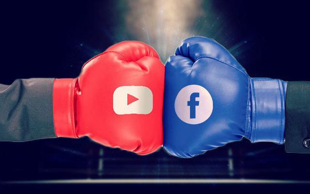 Facebook ra mắt nền tảng livestream game hoàn toàn mới, tiếp tục nuôi tham vọng lật đổ Twitch và YouTube