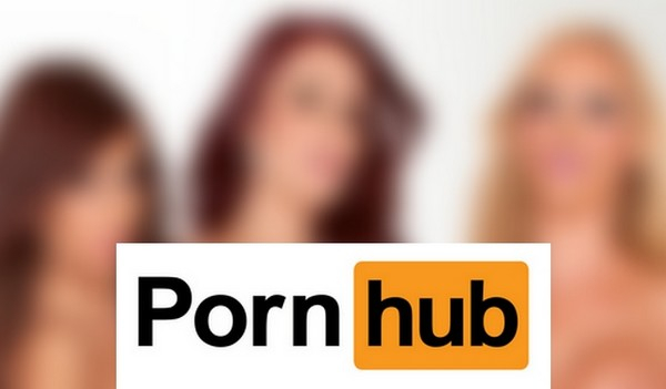 Là trang web khiêu dâm lớn nhất thế giới, mức độ ảnh hưởng của loại mã độc phát tán qua Pornhub là không nhỏ.